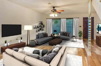 6451 Bayou Glen, Houston, TX 77057 - #: 32416396
