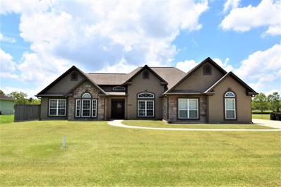 2590 Mary Lane, Dickinson, TX 77539 - MLS#: 32423573