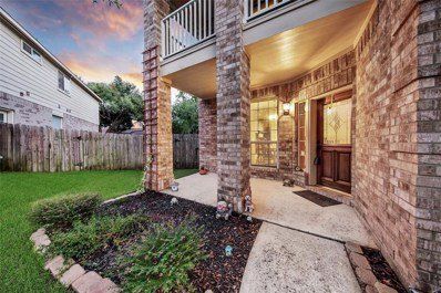 22703 Encinitas Cove, Tomball, TX 77375 - MLS#: 32440262