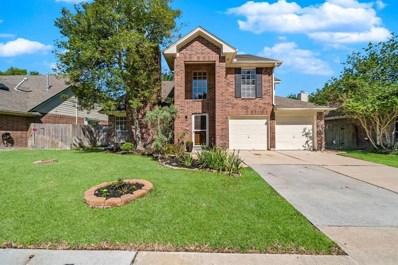 14322 Cypress Valley Drive, Cypress, TX 77429 - MLS#: 32445389