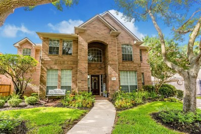 8715 Golden Chord, Houston, TX 77040 - MLS#: 32458947