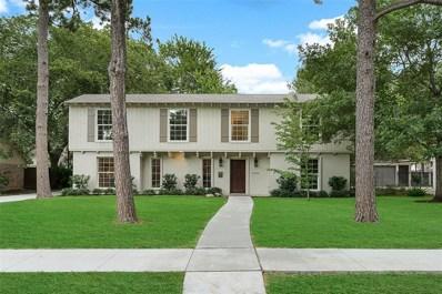 10722 Cranbrook Road, Houston, TX 77042 - #: 32483263