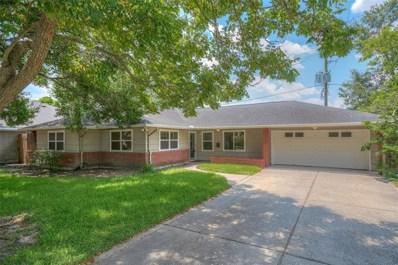 10502 Willowisp Drive, Houston, TX 77035 - MLS#: 32485630