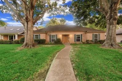 7807 Braesdale, Houston, TX 77071 - MLS#: 32489405