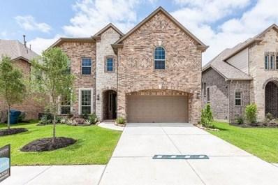 21311 Trebuchet Drive, Kingwood, TX 77339 - MLS#: 32505547