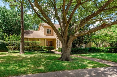 2002 Ashgrove Drive, Houston, TX 77077 - MLS#: 32514608