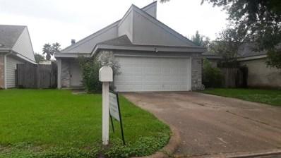 13838 Beech Hollow, Houston, TX 77082 - MLS#: 32545562
