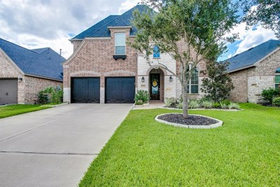 29315 Crested Butte Drive, Katy, TX 77494 - MLS#: 32555577