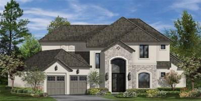42 Johnathan Landing Court, Spring, TX 77389 - MLS#: 32557762