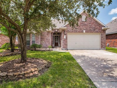 14755 Country Rose, Cypress, TX 77429 - MLS#: 32558250