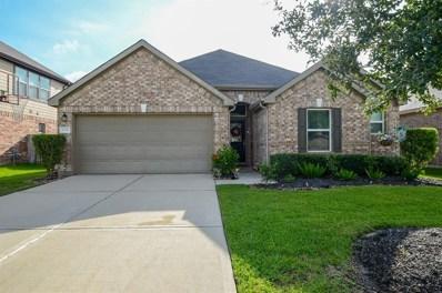 8138 Briscoe Foster, Richmond, TX 77406 - MLS#: 32569350