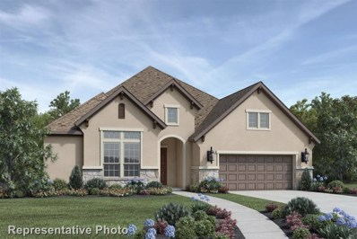 4258 Orchard Pass Drive, Spring, TX 77386 - MLS#: 32597044
