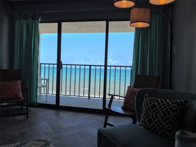 7310 Seawall Boulevard UNIT 809