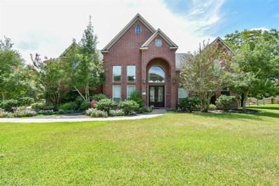 32527 Waterworth Court, Fulshear, TX 77441 - MLS#: 32655944