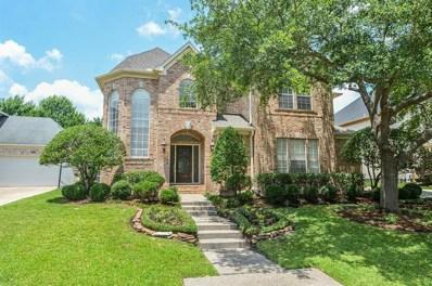 1730 Cottage Landing Lane, Houston, TX 77077 - MLS#: 32664721