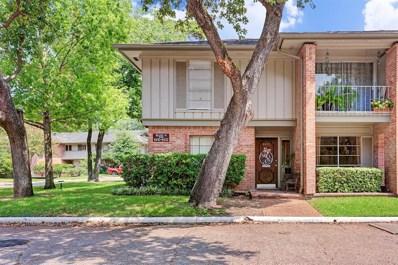 6410 Bayou Glen, Houston, TX 77057 - #: 3266648