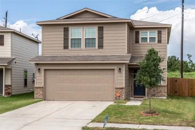 10119 Dawson Hill Lane, Houston, TX 77044 - MLS#: 32671672