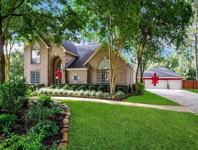 17326 Rosy Hill Court, Cypress, TX 77429 - MLS#: 32673571