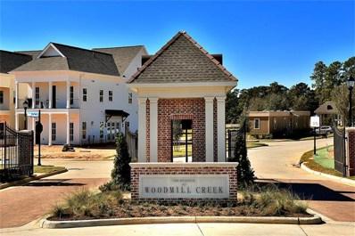 25118 Devlin Creek, The Woodlands, TX 77380 - #: 32687804