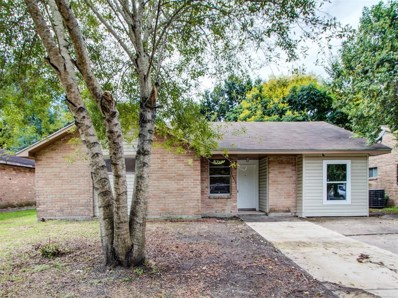 14410 Buffalo Speedway, Houston, TX 77045 - MLS#: 32735693