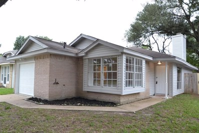 11131 Wheatridge Drive, Houston, TX 77064 - MLS#: 32792309