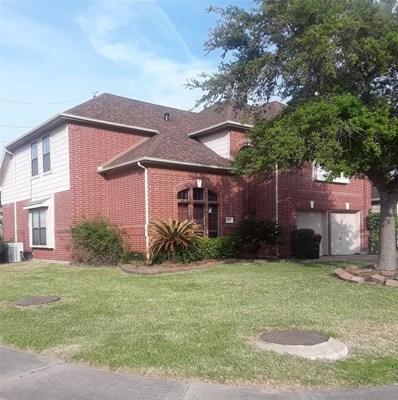 9303 Eaglewood Glen, Houston, TX 77083 - MLS#: 32802775