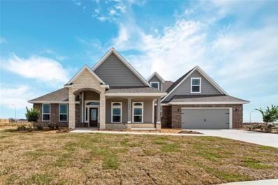 14503 Meadowlands, Mont Belvieu, TX 77523 - MLS#: 32832088