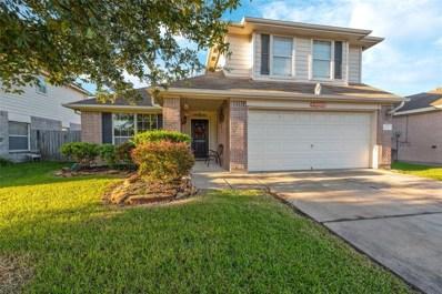 3827 Water Canyon Road, Baytown, TX 77521 - MLS#: 32836146