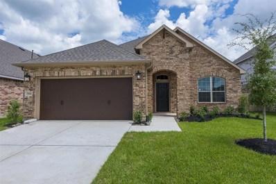 18006 Salt Meadow, Crosby, TX 77532 - MLS#: 32838268
