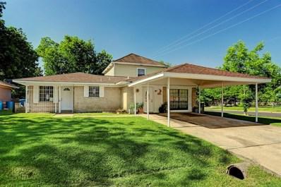 3102 Havner Lane, Houston, TX 77093 - MLS#: 32838500