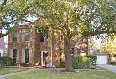 12530 Honor Park Drive, Houston, TX 77065 - MLS#: 32890633