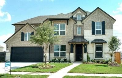 23310 Oakheath Pines Place, Katy, TX 77493 - MLS#: 32895296