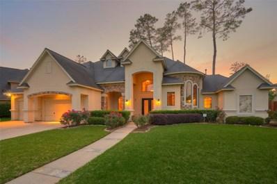 15706 Frio Springs, Cypress, TX 77429 - MLS#: 32931415
