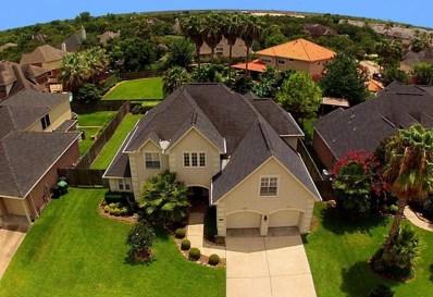 13315 N Brentonwood Lane, Houston, TX 77077 - MLS#: 32948439