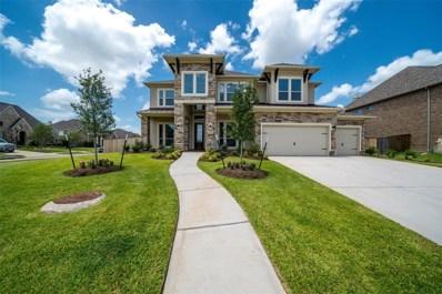 21526 Aurora Park Drive, Richmond, TX 77406 - MLS#: 3295364