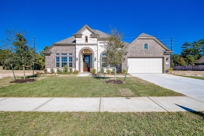 13614 Sedgefield Creek Trace, Cypress, TX 77429 - MLS#: 32958862