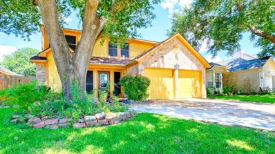 8058 Trail Side, Houston, TX 77040 - MLS#: 32969903