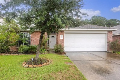 18410 Madisons Crossing Ln, Tomball, TX 77375 - MLS#: 32988711