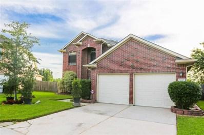 3122 Glen Cullen Lane, Pearland, TX 77584 - MLS#: 32998222