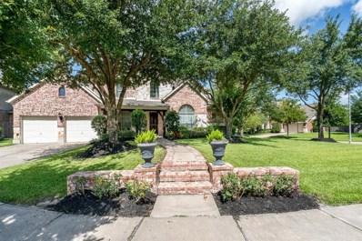 12307 Stephens Charge, Cypress, TX 77433 - MLS#: 33010794