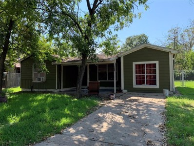 4806 Beau Lane, Houston, TX 77039 - MLS#: 33025966