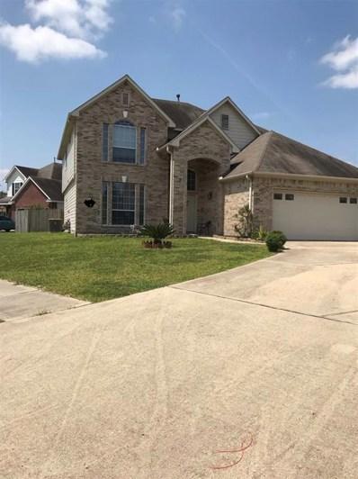 2005 BRIAR GROVE Drive, Conroe, TX 77301 - MLS#: 33048187