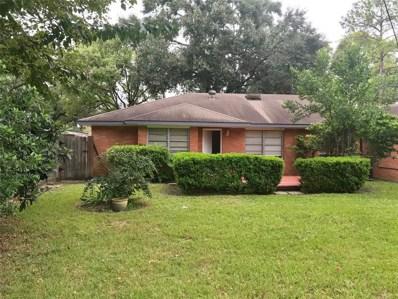 9909 Westview Drive, Houston, TX 77055 - MLS#: 33079822