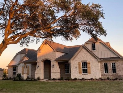 215 Lily Lane, Rosharon, TX 77583 - MLS#: 33097140