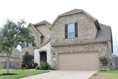 1538 Cross Stone, Pearland, TX 77089 - MLS#: 33124750