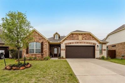 322 Lockridge Hill, Richmond, TX 77469 - MLS#: 33128150