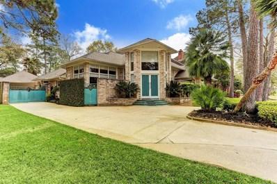 13806 Balmore, Houston, TX 77069 - MLS#: 3313857