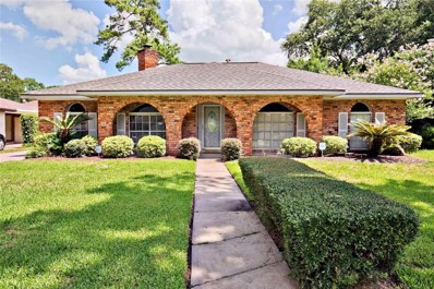 5918 Bent Bough Lane, Houston, TX 77088 - MLS#: 33141628