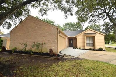3023 Ashford Oak Drive, Houston, TX 77082 - MLS#: 33147906