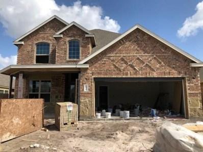 16914 Audrey Arbor, Richmond, TX 77407 - MLS#: 33162549